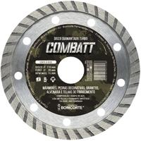 DISCO CORTE DIAMANT BOM CORTE TURBO - Cod.: 100461
