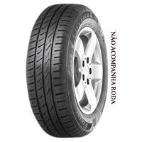 PNEU CARRO 185/65R15 VIKING - Cod.: 102483