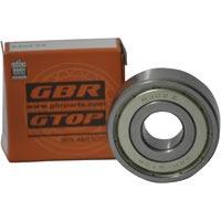 ROLAMENTO P/ MOTO 6302 ZZ GBR/GTOP - Cod.: 104368