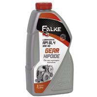 OLEO LUB GEAR HIPOIDE GL-4 SAE90 1L FALKE - Cod.: 104562