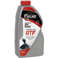 OLEO LUB TRANSFLUID ATF 10W20 1L FALKE - Cod.: 104565