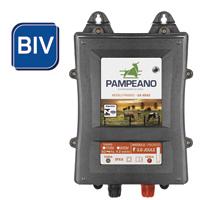 ELETRIFICAD CERCA RURAL 240KM PROF BIV PAMPEANO - Cod.: 105591