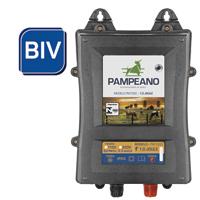 ELETRIFICAD CERCA RURAL 130KM PROF BIV PAMPEANO - Cod.: 105592