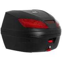 BAULETO 30L MODELO SMART BOX PRO TORK - Cod.: 106900
