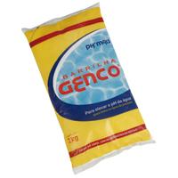 BARRILHA + ELEVADOR PH GENCO 2KG - Cod.: 108162