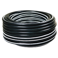 MANG JARD TRANC PVC PT300 3/4 2,5MM 50M SUNFLEX - Cod.: 108999