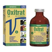 OXITRAT LA 50ML VALLEE - Cod.: 109282