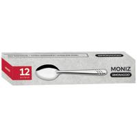 COLHER MESA INOX MONIZ SIMONAGGIO - Cod.: 109711