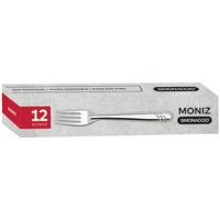 GARFO MESA INOX MONIZ SIMONAGGIO - Cod.: 109712