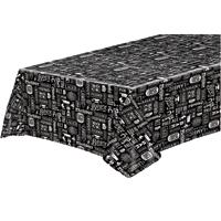 PLAST TERMICO BOTECO 1,4X30M CIPATEX - Cod.: 109911