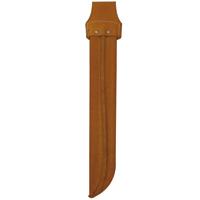 BAINHA COURO REFORC N12 P/ FACAO PROMASTER - Cod.: 110027