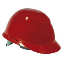 CAPAC SEG C/ CARNEIRA VRM CAMPER - Cod.: 111067