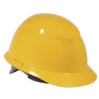 CAPAC SEG C/ CARNEIRA AML CAMPER - Cod.: 111070
