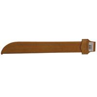 BAINHA COURO REFORC N20 P/ FACAO PROMASTER - Cod.: 111553