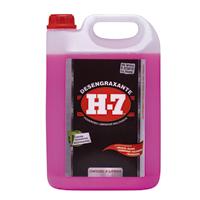 DESENGRAXANTE H7 5L MULTIUSO TBR - Cod.: 112242