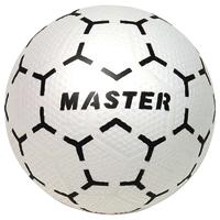 BOLA VINIL MASTER 120G VINILPLAS - Cod.: 112286