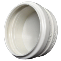 CAP ESG1 (075MM) BCO MULTILIT - Cod.: 112423