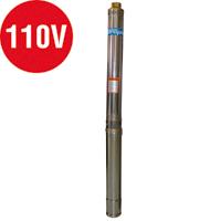 BOMBA SUB 3/21 ELETROPLAS 1.1/2CV 110V GARTHEN - Cod.: 113249