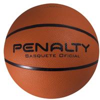 BOLA BASQUETE PLAYOFF IX PENALTY - Cod.: 113335