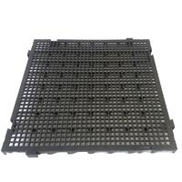 ESTRADO PLAST 3,0X50X50CM PTO DELLAPLAST - Cod.: 113753