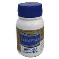 PENAVIAR PO 30G JOFADEL - Cod.: 114149