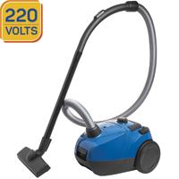 ASPIRADOR PO 1400W 220V SONIC ELECTROLUX - Cod.: 114779