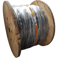 CABO ALUM DUPL 1KV16MM 500M CARRET MEGATRON - Cod.: 114899