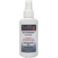 TORCIFLEX SPRAY 120ML LEMA - Cod.: 114967