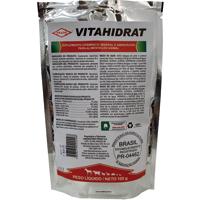 VITAHIDRAT 100G PRADO - Cod.: 115549
