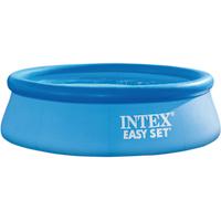 PISCINA EASY SET 2362L INTEX - Cod.: 115727