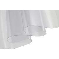 PLAST CRISTAL SUPERFLEX 0,30MMX40M CIPATEX - Cod.: 116458
