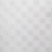 PLAST CRISTAL XADREZ 0,10MMX50M TWO - Cod.: 116495