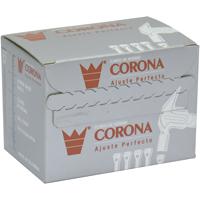 CRAVO CORONA JN6 MATTHEIS - Cod.: 116558