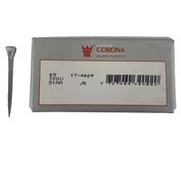 CRAVO CORONA E-5 MATTHEIS - Cod.: 116566