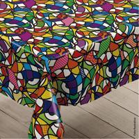 PLAST TERMICO POP ART 1,40X30M ALKO - Cod.: 116919