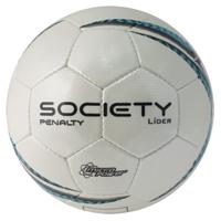BOLA SOCIETY LIDER PENALTY - Cod.: 117176