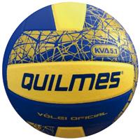 BOLA VOLEI OFICIAL QVA 5.1 QUILMES - Cod.: 117436