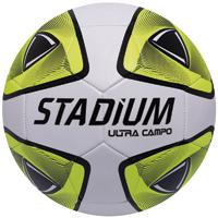 BOLA FUTEBOL CAMPO STADIUM ULTRA PENALTY #I - Cod.: 117916
