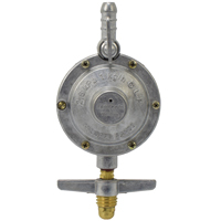 REGULADOR GAS GDE S/ MANG FORMAGAS - Cod.: 117991