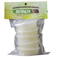 LIMITADOR ALTURA AFIACO - Cod.: 118009