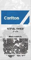 CORRENTE MOT P/ SABRE 12 1,3MM 22DT CARLTON - Cod.: 118150