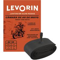 CAMARA AR MOTO 18 ENDURO SC LEVORIN - Cod.: 118494