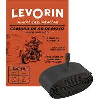 CAMARA AR MOTO BROS 19 SA LEVORIN - Cod.: 118506