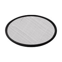 PENEIRA AREIA 55 ARO PLAST PTO COMEP - Cod.: 118860