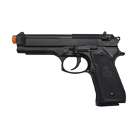 PISTOLA AIRSOFT SPRING KWC 6MM M92 ROSSI - Cod.: 119519