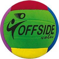BOLA VOLEY COLOR OFFSIDE - Cod.: 2011
