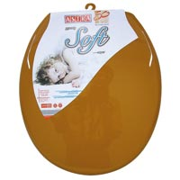 ASSENTO SANIT SOFT TPJ CML ASTRA - Cod.: 20667