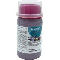 TRIATOX 200ML MSD - Cod.: 62507