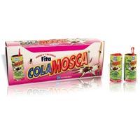 FITA COLA MOSCA - Cod.: 67047