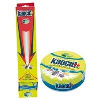 INSETICIDA KAOCID PO 50G LAIPPE - Cod.: 6738